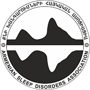 Armenian Sleep Disorders Association Official Website